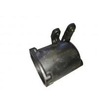 Корпус фильтра топливного МТЗ 240-1117025-А1  (ММЗ)