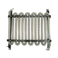 Радиатор масляный МТЗ н/о 245-1405010А-01 (змеевик)  (ПРОМТРАНСЭНЕРГО)