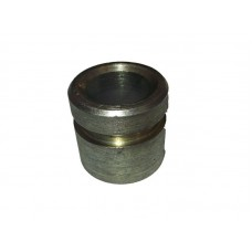 Втулка упорная МТЗ 50-1601336   (САЗ)
