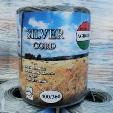 Шпагат сеновязальный agrotex 350 (360/400) 5кг