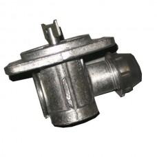 Привод тахоспидометра МТЗ ПТ-3802010А-90 (2400 об/мин.)   (БЗА)