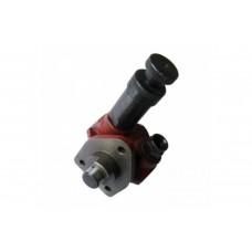 Насос топливоподкачивающий МТЗ  УТН-3-1106010-А4  (ДК)