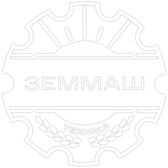 Земмаш-Техника